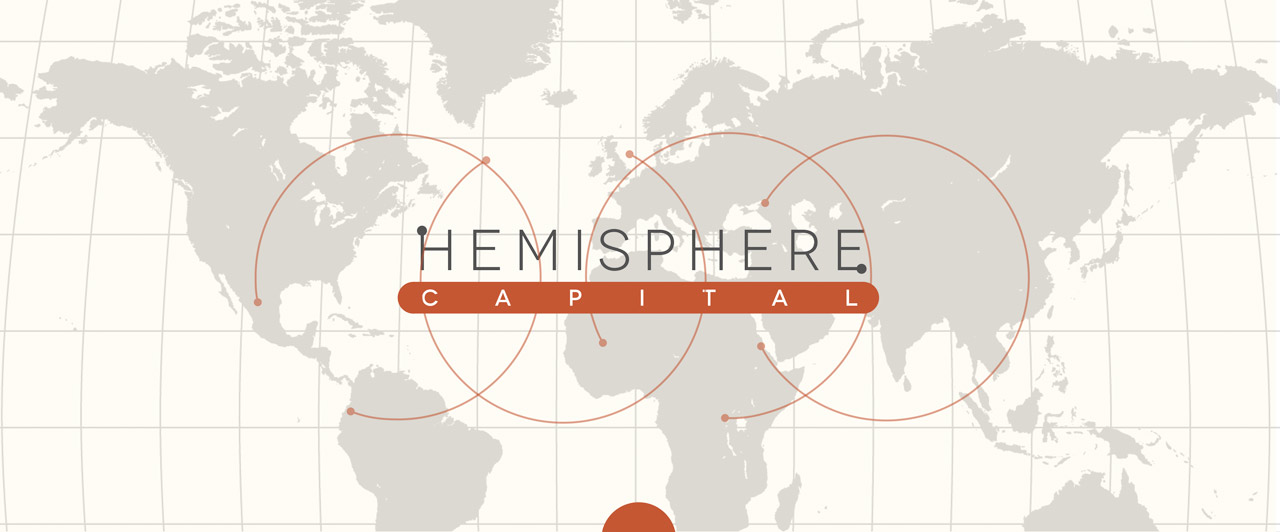 Hemisphere Capital